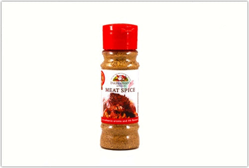 Ina Paarman Meat Spice