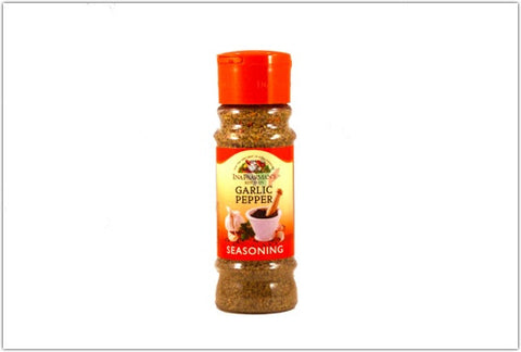 Ina Paarman Garlic Pepper