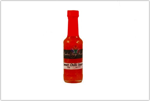 Fynbos Sweet Chilli Sauce