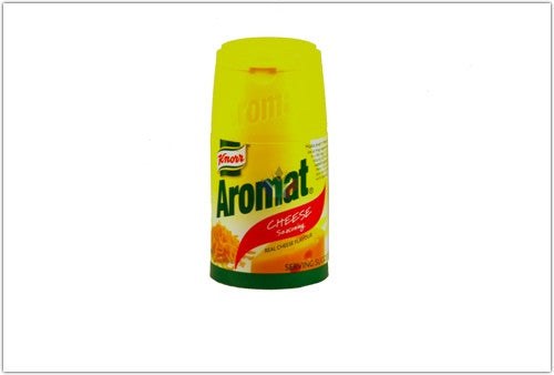 Aromat Cheese