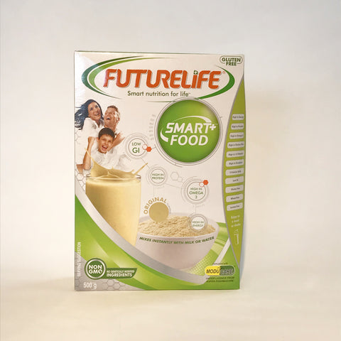 FUTURELIFE Smart food Original Flavour 500g