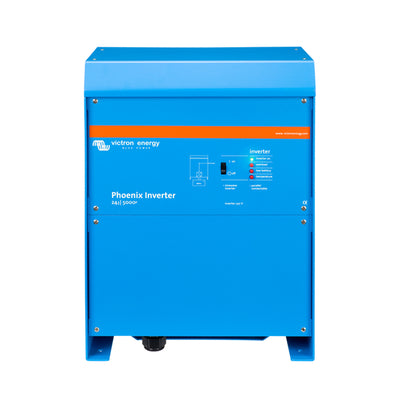 Convertisseur De Tension 48V-230V Phoenix Inverter 48/5000
