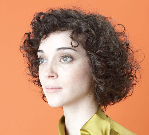 St Vincent: Actor [VINYL]