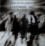 Fleetwood Mac: Live NEW CD