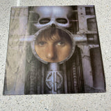 Emerson, Lake & Palmer - Brain Salad Surgery (LP, Album, Gat) VG/G