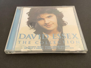 David Essex The Collection