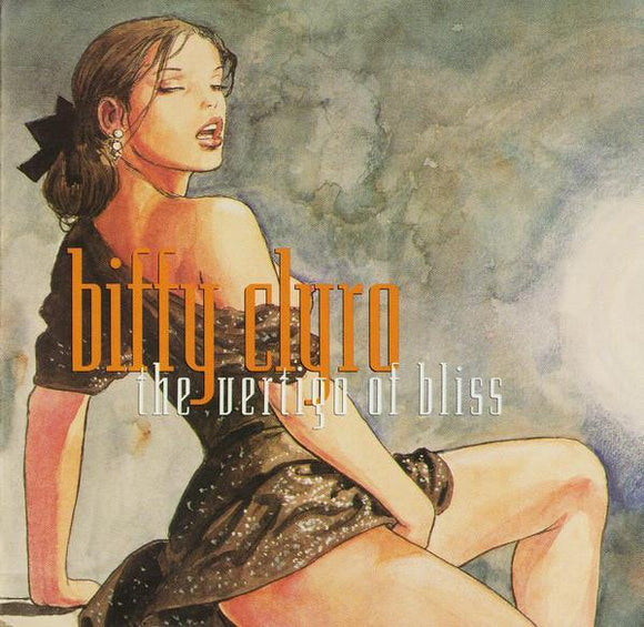 Biffy Clyro: The Vertigo Of Bliss