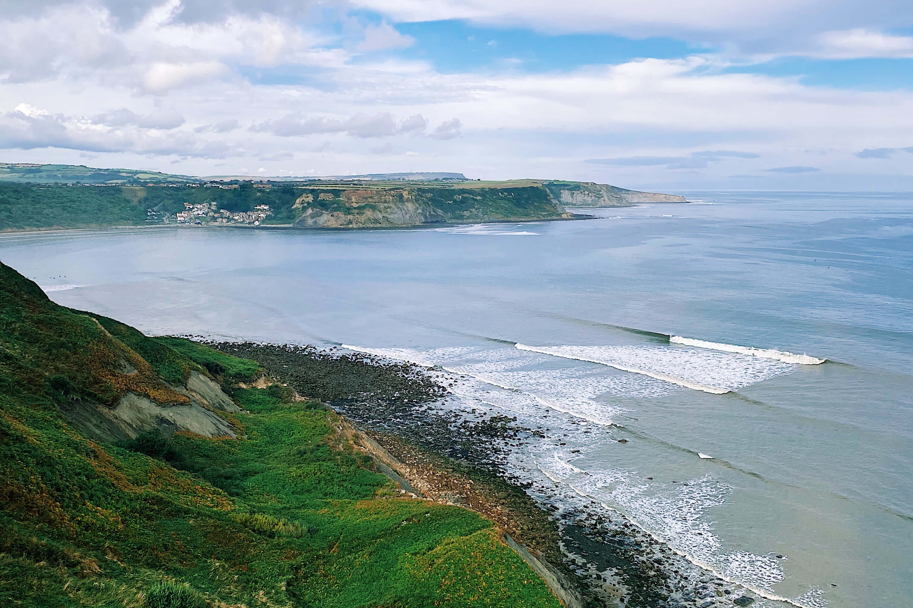 Surf in the uk