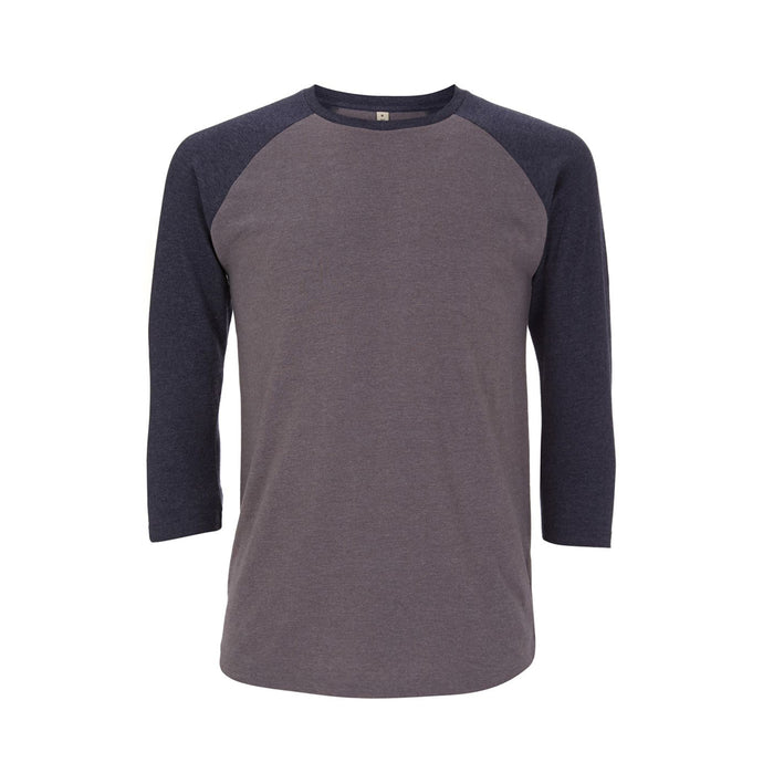 grey-blue-Recycled-baseball-tshirt