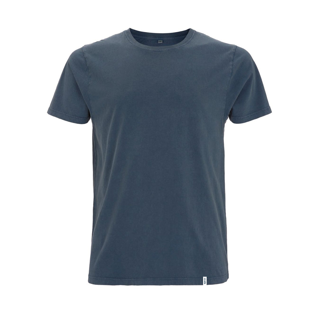 organic-stone-washed-plain-tshirt-blue