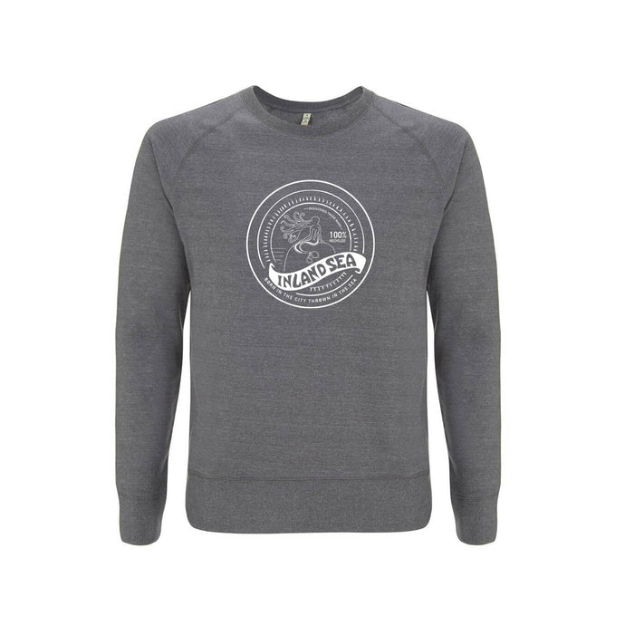 recycled-raglan-jumpers