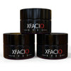 Xfacio Eyes Eye Gel