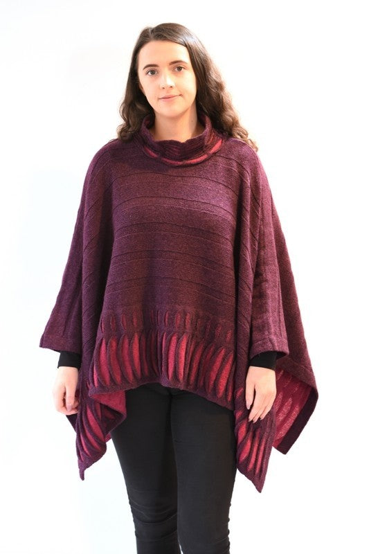 40% off a large selection of knitwear