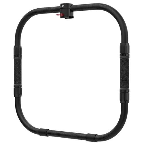 【生産完了】DJI Ronin-M Part 41 Grip Ronin-M Grip