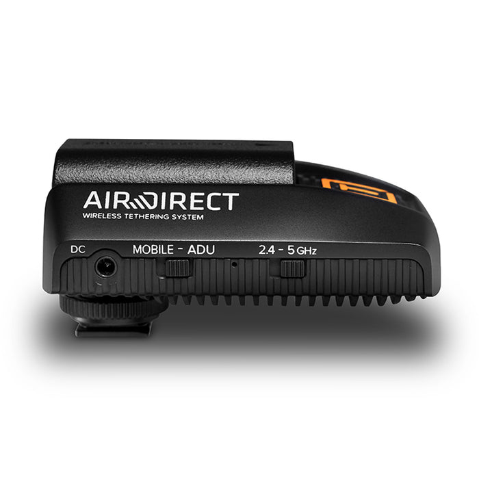 TetherTools AD7 Air Direct Wireless Tethering System