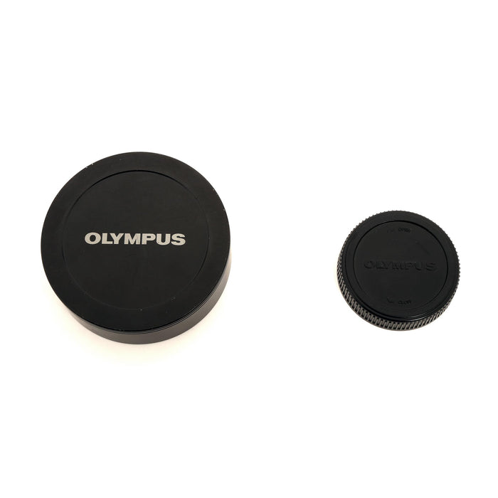 【中古品】OLYMPUS ED 7-14mmF4.0 ZUIKO DIGITAL ED 7-14mm F4.0