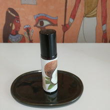 Load image into Gallery viewer, Roll on Coconut oil any 6 roll on of your choice $58.50