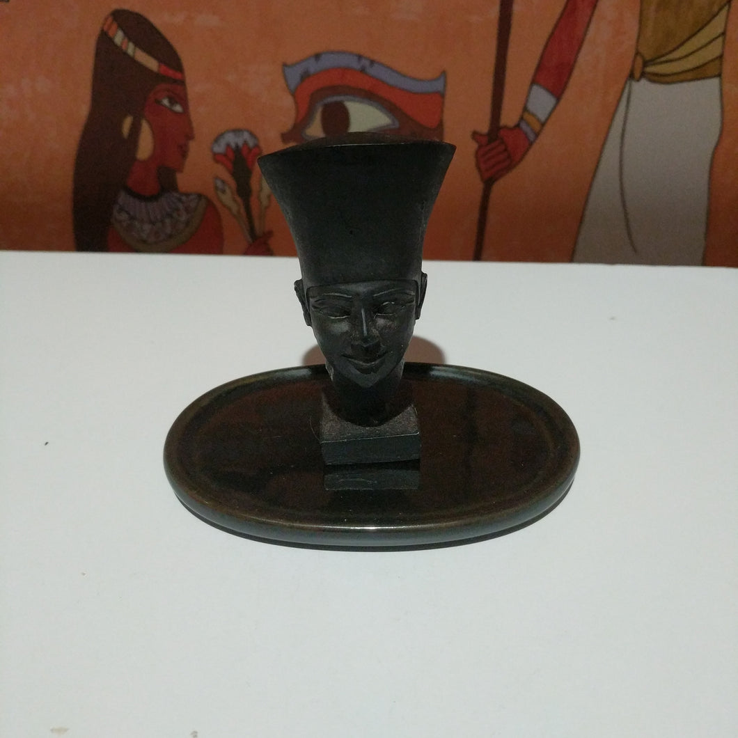 Collectable  Egyptian Tut