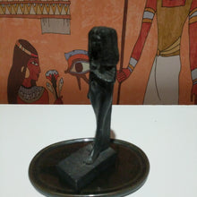 Load image into Gallery viewer, Collectable Egyptian servant