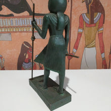 Load image into Gallery viewer, Collectable Egyptian artifact