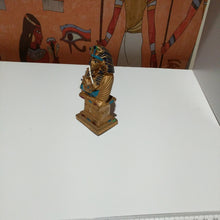 Load image into Gallery viewer, Collectable  Egyptian  queen