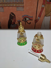 Load image into Gallery viewer, Oil fragrance bottle 6ml