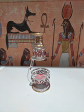 Load image into Gallery viewer, Egyptian collectable aroma defuser