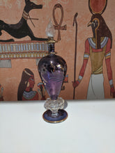 Load image into Gallery viewer, Egyptian collectable