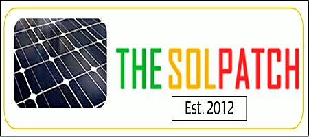 TheSolPatch.com