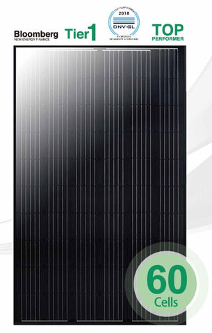 310W-BOB-MONO-PERC-PHONO-SOLAR-Tier-1-Solar-Panels-sold-online-at-TheSolPatch-com