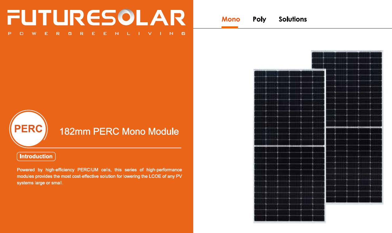 590W-Future-Solar-Mono-PERC-Half-Cut-Panels-Sold-by-thesolpatch