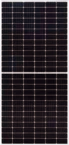 590W-Future-Solar-Mono-PERC-Half-Cut-panels-sold-online-by-thesolpatch