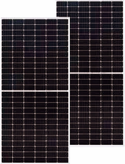 590W-Future-Solar-Mono-PERC-Half-Cut-Panels-buy-online-now-at-thesolpatch