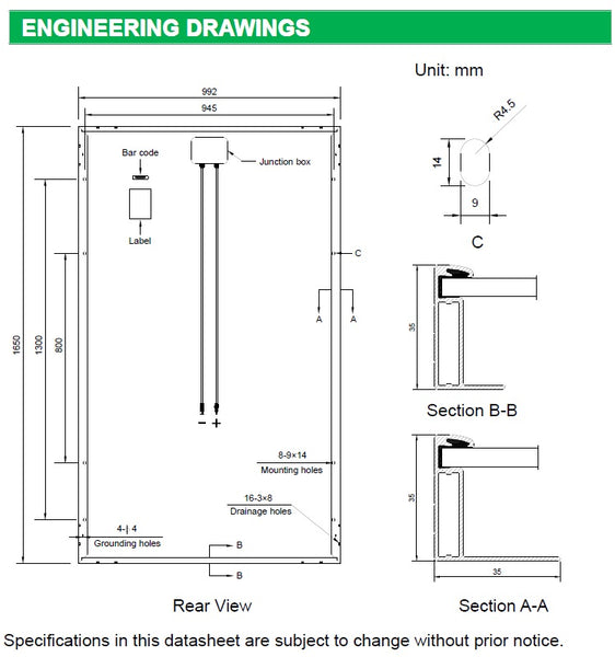 AMERISOLAR-AS_60M30S-315W-engineering-drawings-buy-your-amerisolar-panels-online-at-thesolpatch-com