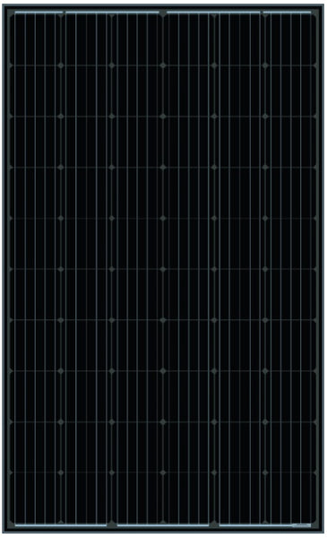 Amerisolar-315w-60-cell-solar-panel-buy-yours-now-online-at-thesolpatch-com.