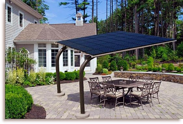 Amerisolar-315w-60-cell-solar-panel-patio-install-buy-online-at-thesolpatch-com