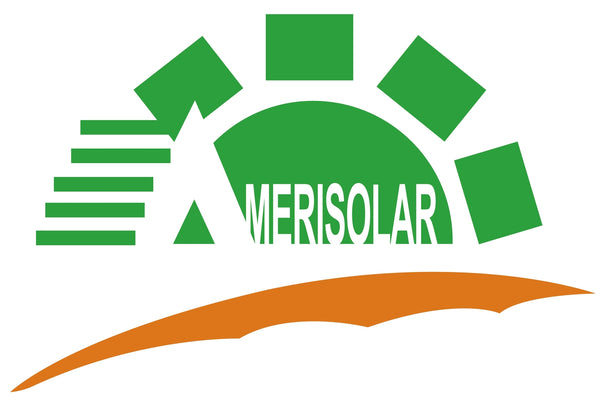 AMERISOLAR-panels-sold-online-with-distributor-pricing-available-worldwide-at-thesolpatch-com