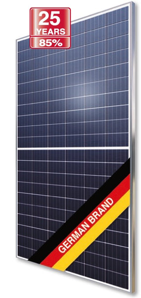 axitec-320w-black-half-cut-72-cell-solar-panels-sold-now-online-at-thesolpatch-com