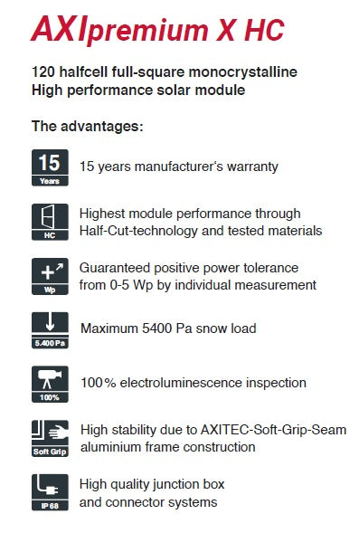 axitec-320wAXI-premium-X-HC-72-cell-solar-panels-sold-online-at-thesolpatch-com