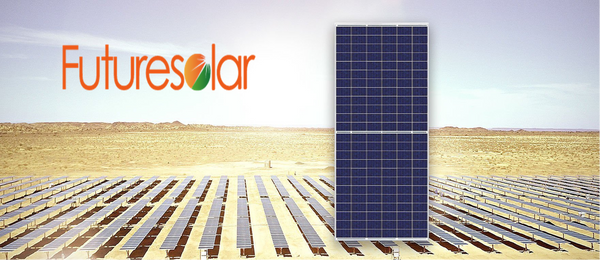 590W-Future-Solar-Mono-PERC-Half-Cut-Panels-Order-online-now-online-at-thesolpatch