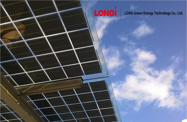 Buy-Longi-Bifacial-450W-Solar-Panels-Sold-Online-At-TheSolPatch-com