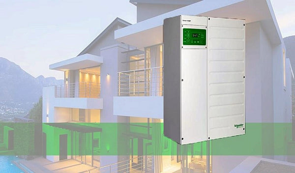 Schneider-Electric-CONEXT-XW-purchase-online-at-the-sol-patch-com