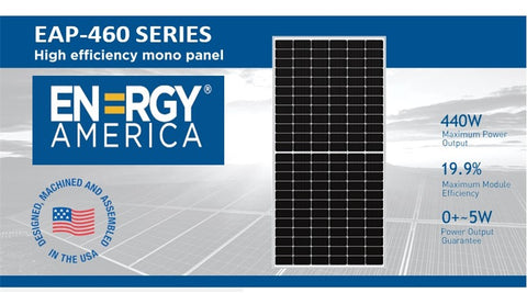 Energy-America-440W-Solar-Panels-Made-In-America-buy-online-at-TheSolPatch-com