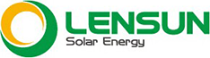 lensun-solar-panels-for-boats-homes-travel-play-work-and-fun-buy-at-thesolpatch-com