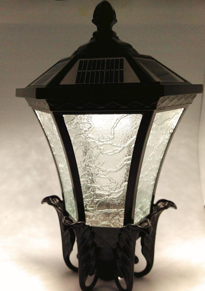Neoclassical-Solar-LED-Lanterns-sold-online-at-TheSolPatch-com