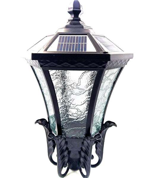 Neoclassical-Solar-LED-Light-turned-off--sold-online-by-TheSolPatch-com