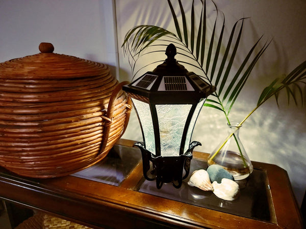 Neoclassical-Solar-LED-Light-used-indoors-sold-online-at-TheSolPatch-com