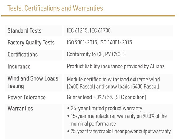 Recom-470W-PUMA-Series-Shingled-Solar-Panels-tests-Certfications-Warranties-BloombergNEF-Tier-1-buy-online-at-TheSolPatch-com