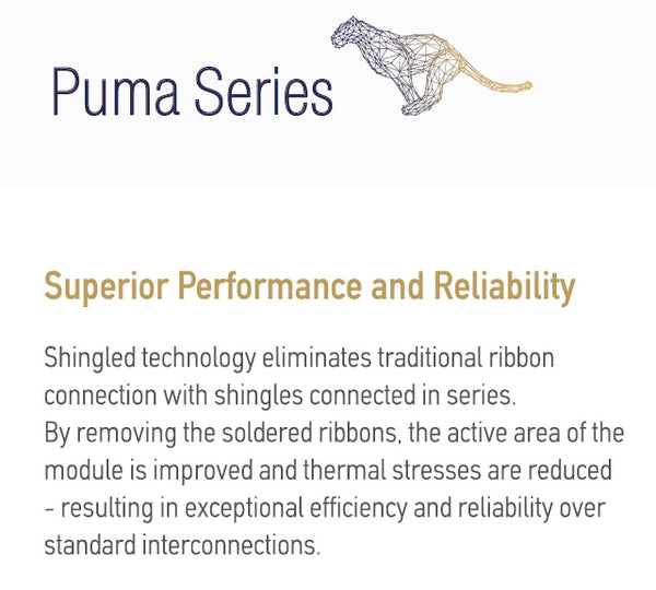Recom-PUMA-Series-Shingled-Technology-BloombergNEF-Tier-1-sold-online-at-TheSolPatch-com