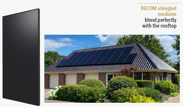 Recom-Solar-Shingles-Beautiful-Design-BloombergNEF-Tier-1-buy-online-at-TheSolPatch-com
